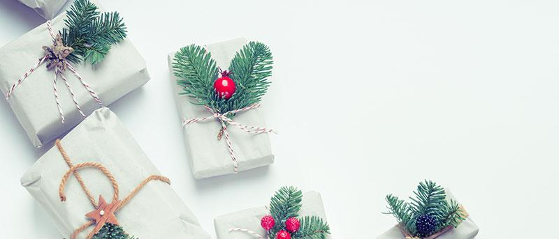 Des idées cadeaux pour malvoyants – Noël 2020 – 3/3