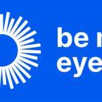Be My Eyes : Donner la vue aux aveugles et aux malvoyants