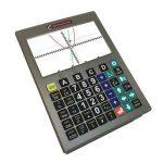[Vidéo] Calculatrice Parlante SCI Plus 3500 : Calculatrice accessible scientifique et graphique