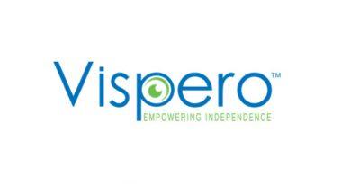 Logo de l'éditeur Vispero - JAWS - ZoomText - Fusion