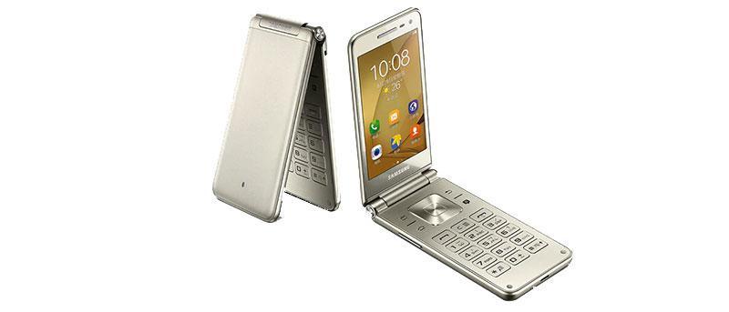 Téléphone adapté à touches S-Tel