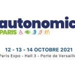 Promotions Autonomic Paris du 1er au 15 octobre 2021